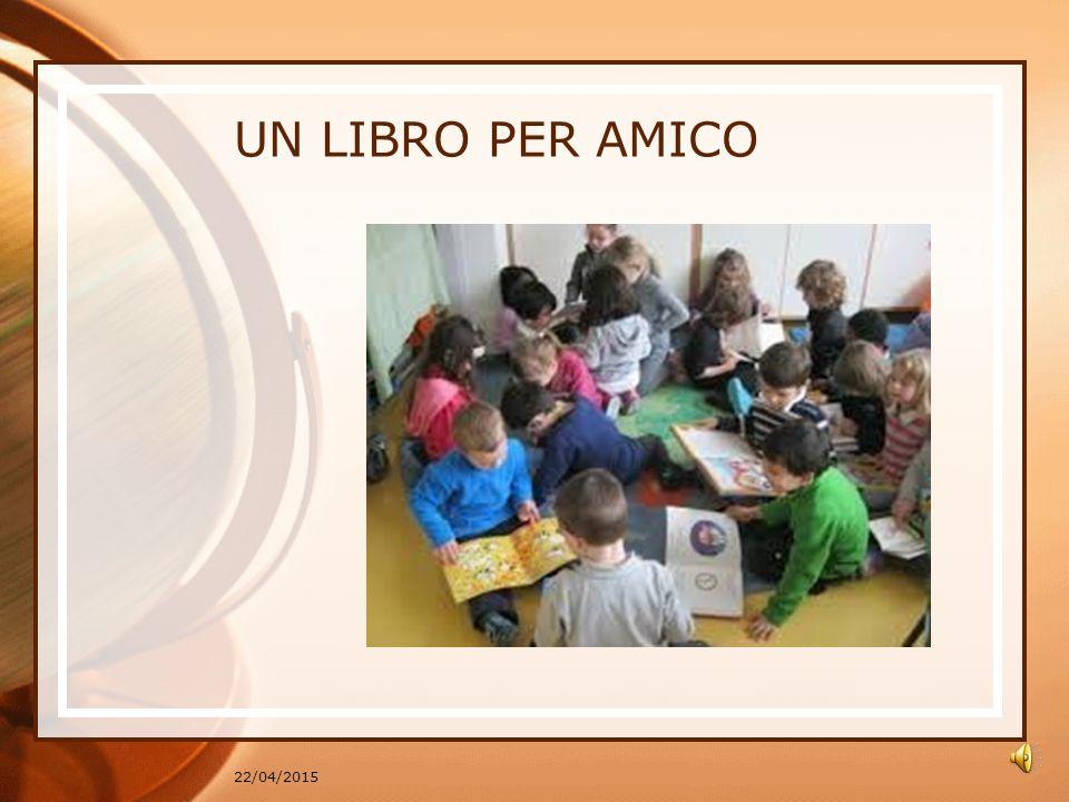 22/04/2015 Anno scolastico 2013/2014 Scuola secondaria I g.