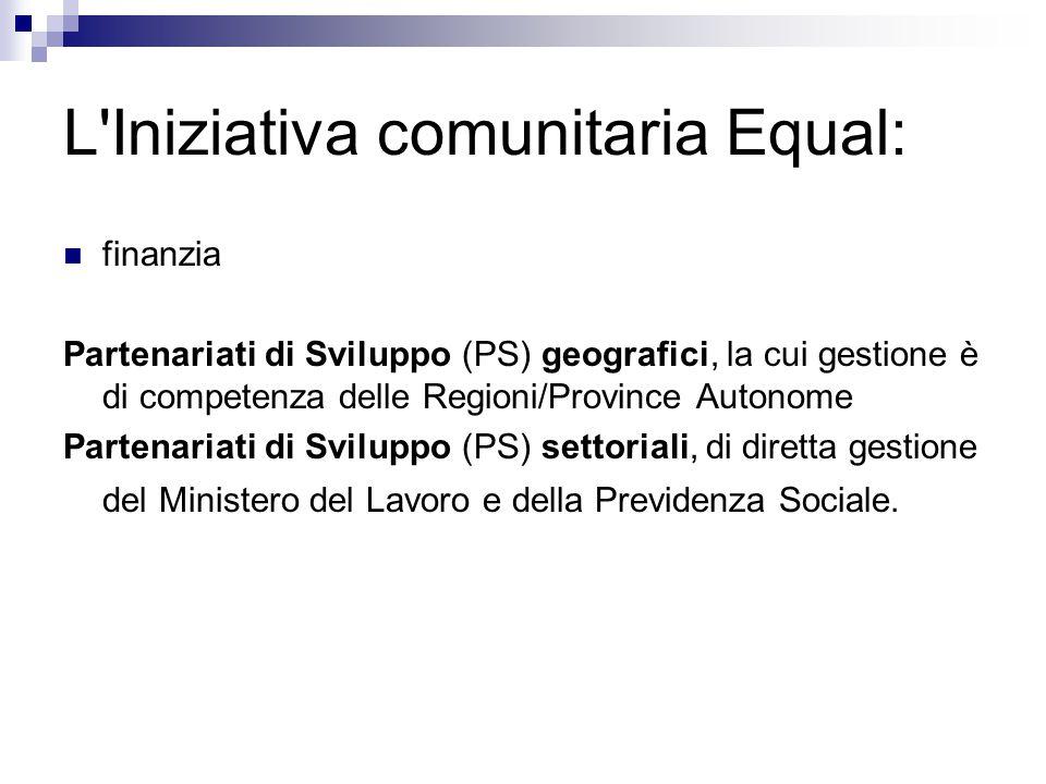 Il Progetto POLIS_ Gannt Macrofase 4.
