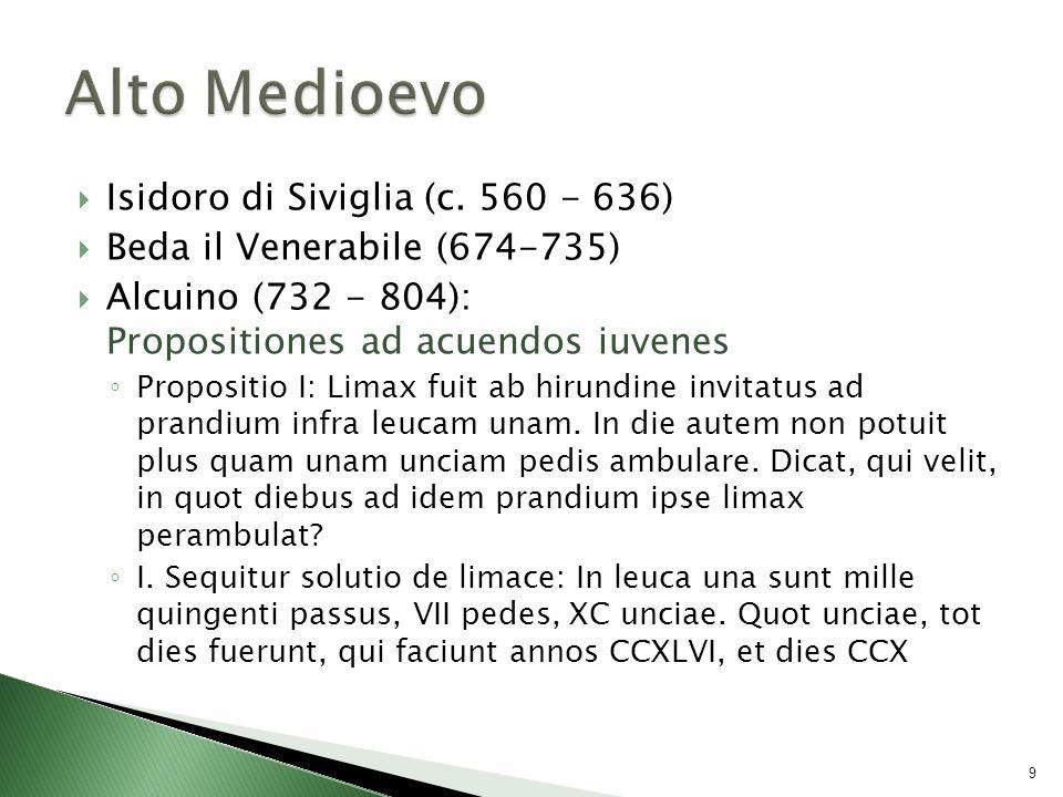  Isidoro di Siviglia (c.