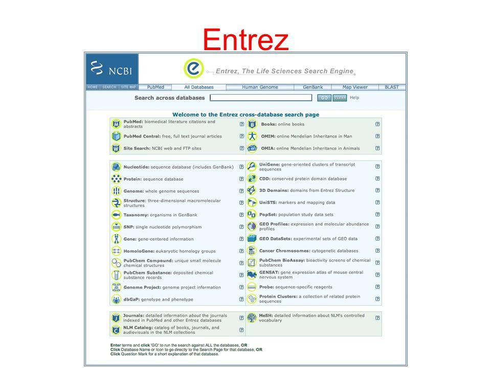 Meta-analisi 3) Meta-analisi Analizzare dati disponibili estraendone nuovi risultati...