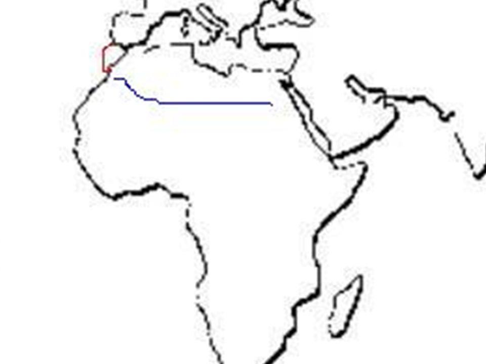 1415: I Portoghesi conquistano il porto di Ceuta