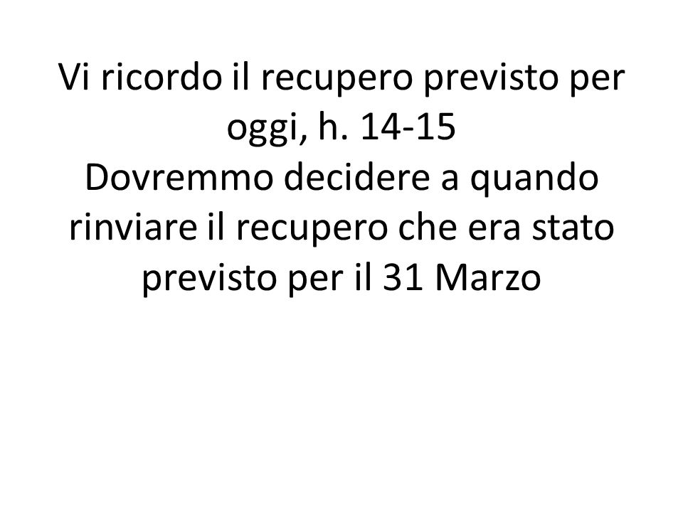 Dorato, pp.
