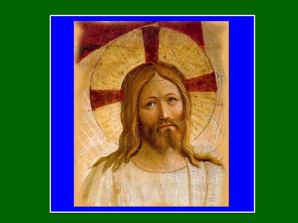Fratelli, il Dio del Signore nostro Gesù Cristo, il Padre della gloria, vi dia uno spirito di sapienza e di rivelazione per una profonda conoscenza di