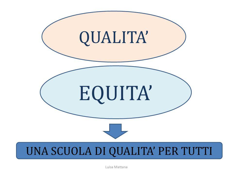 ART.15 - PERMESSI RETRIBUITI, sulla base di idonea documentazione anche autocertificata: - partecipazione a concorsi od esami: gg.