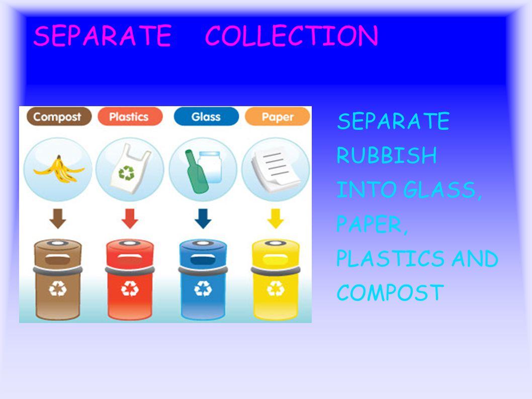 Fare clic per modificare stili del testo dello schema Secondo livello Terzo livello Quarto livello Quinto livello 6.
