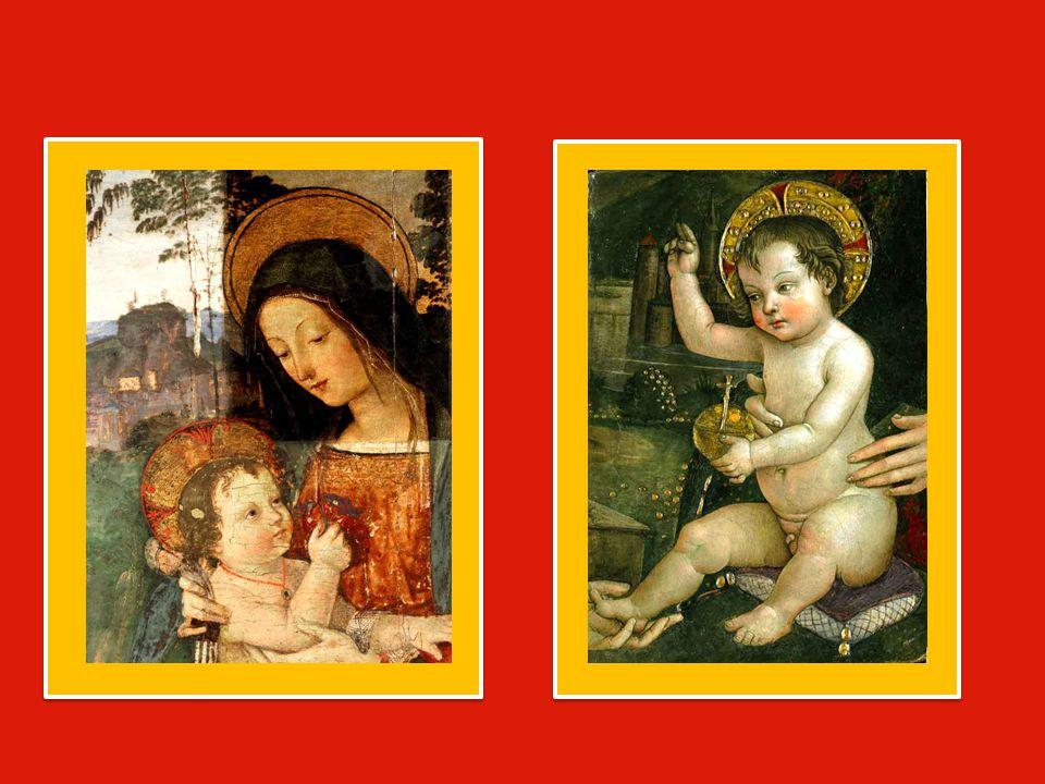 E questo grazie anche alla Vergine Maria, della quale oggi celebriamo il titolo più grande, quello con cui partecipa in modo unico alla storia della salvezza: essere Madre di Dio.