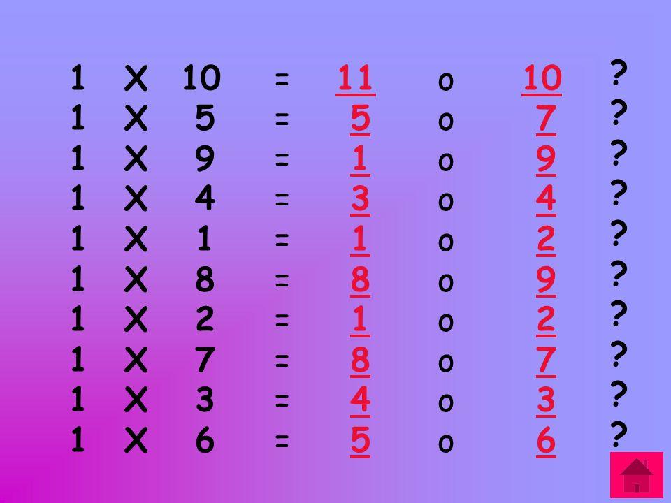 11111111111111111111 XXXXXXXXXXXXXXXXXXXX 10 5 9 4 1 8 2 7 3 6 ==================== 11 5 1 3 1 8 1 8 4 5 oooooooooooooooooooo 10 7 9 4 2 9 2 7 3 6 ????????????????????