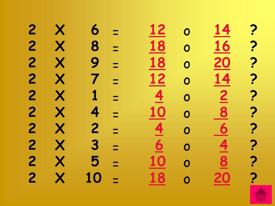 7 X 7 = 4 X 9 = 8 X 8 = 3 X 9 = 7 X 4 = 6 X 9 = 5 X 7 = 9 X 9 = 7 X 9 = 3 X 8 = 56 48 64 24 28 56 35 72 54 24 oooooooooooooooooooo 49 36 40 27 32 54 42 81 63 27 ????????????????????
