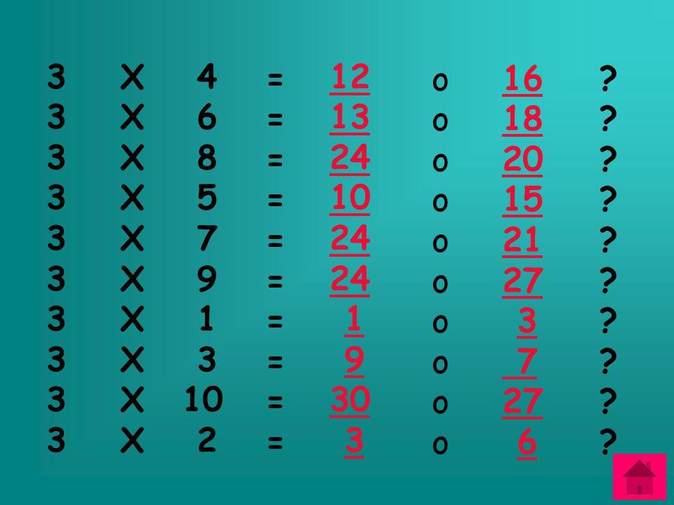 33333333333333333333 XXXXXXXXXXXXXXXXXXXX 4 6 8 5 7 9 1 3 10 2 ==================== 12 13 24 10 24 1 9 30 3 oooooooooooooooooooo 16 18 20 15 21 27 3 7 27 6 ????????????????????