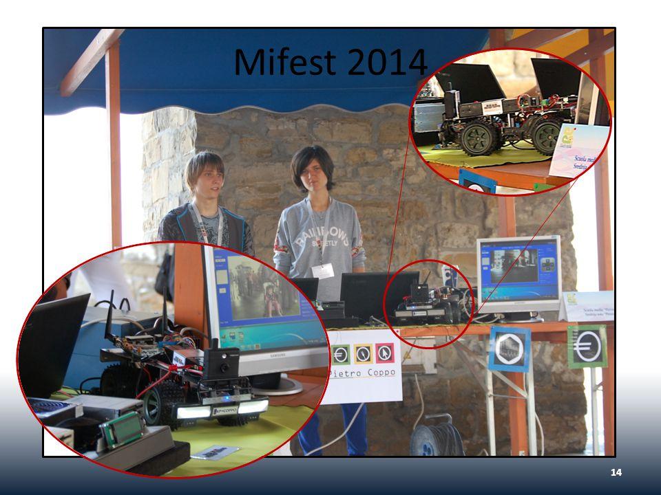 Mifest 2014 14