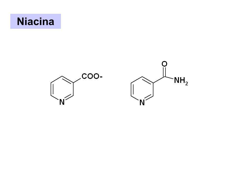 Niacina