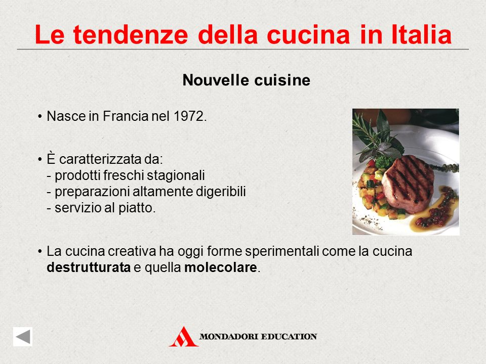Ha origine dalla cucina francese medievale.