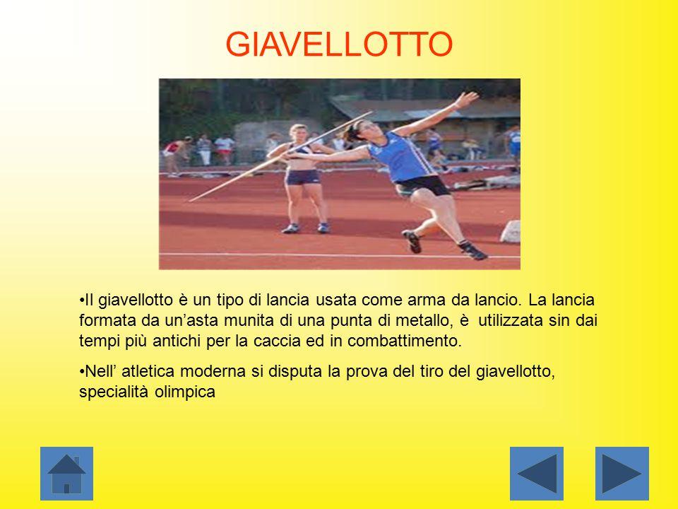 ATLETI FAMOSI BEN JOHNSON Nonostante abbia vinto l'oro nelle olimpiadi dell'88 ebbe assunto degli steroidi e il suo record fu annullato ALEX SCHWAZER Maratoneta italiano è stato trovato positivo al test del doping alle olimpiadi di Londra 2012 USAIN BOLT atleta giamaicano considerato l'uomo più veloce del mondo e famoso per aver battuto vari record VALERIA STRANEO Maratoneta italiana che ha partecipato alle olimpiadi di Londra 2012.
