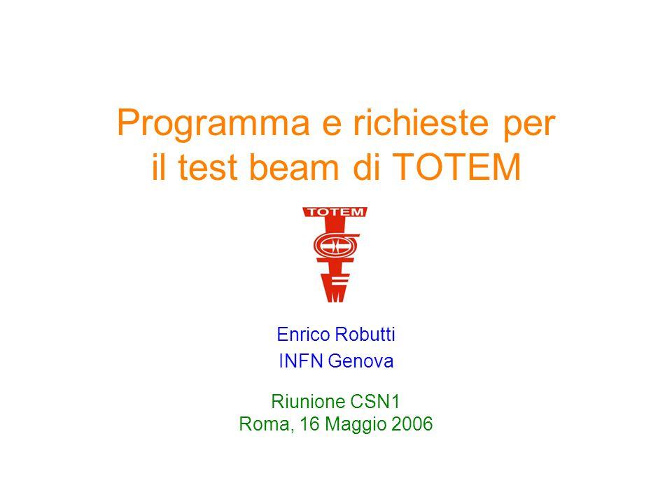 1 CSN1, 16/6/2006E.