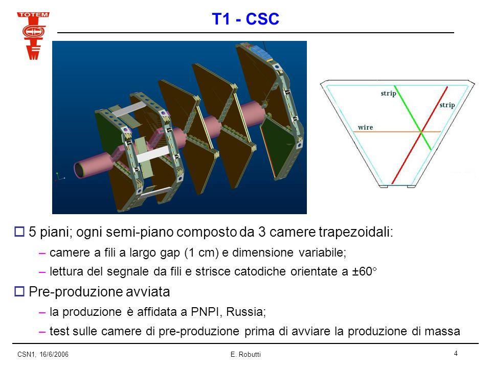 4 CSN1, 16/6/2006E.