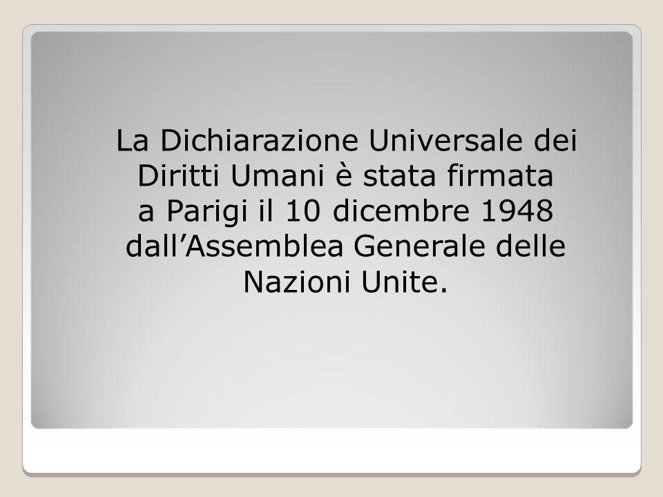 Normativa italiana Costituzione italiana art. 16 e art. 120