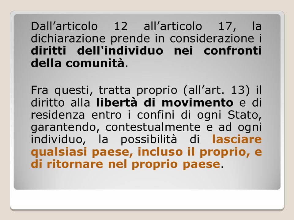 Secondo l'attuale normativa in materia di cittadinanza italiana (legge 5 febbraio 1992 n.
