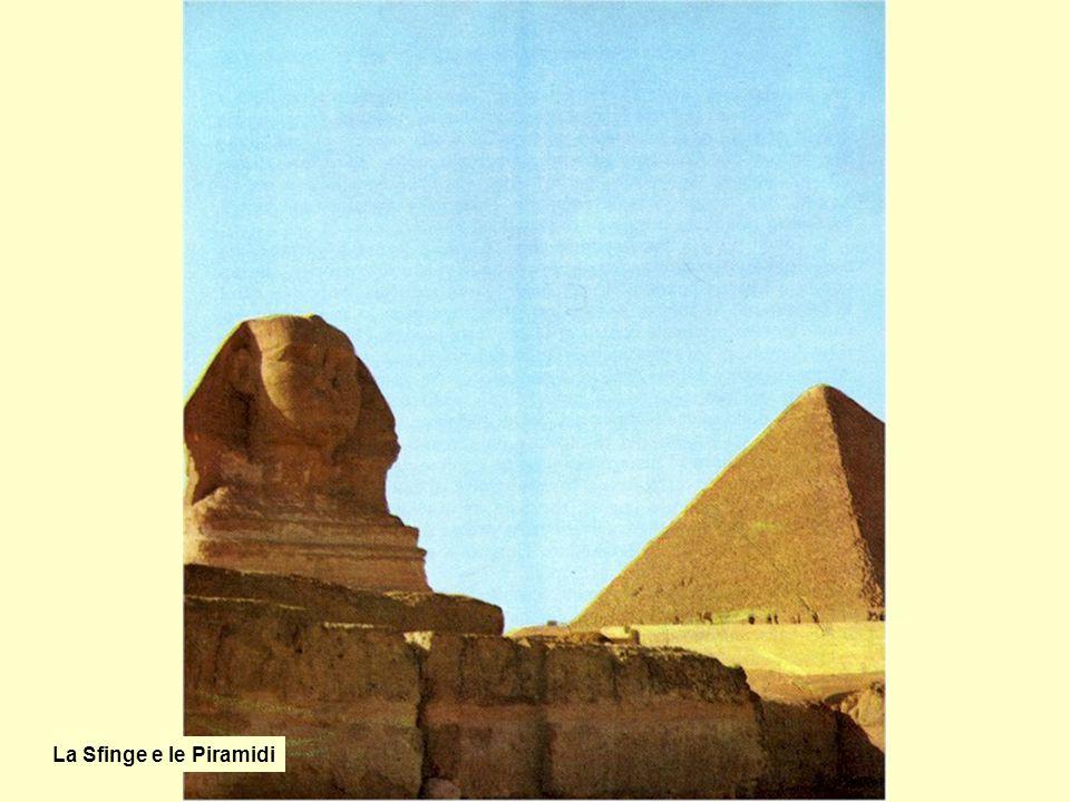 Stele del Faraone Mernepta