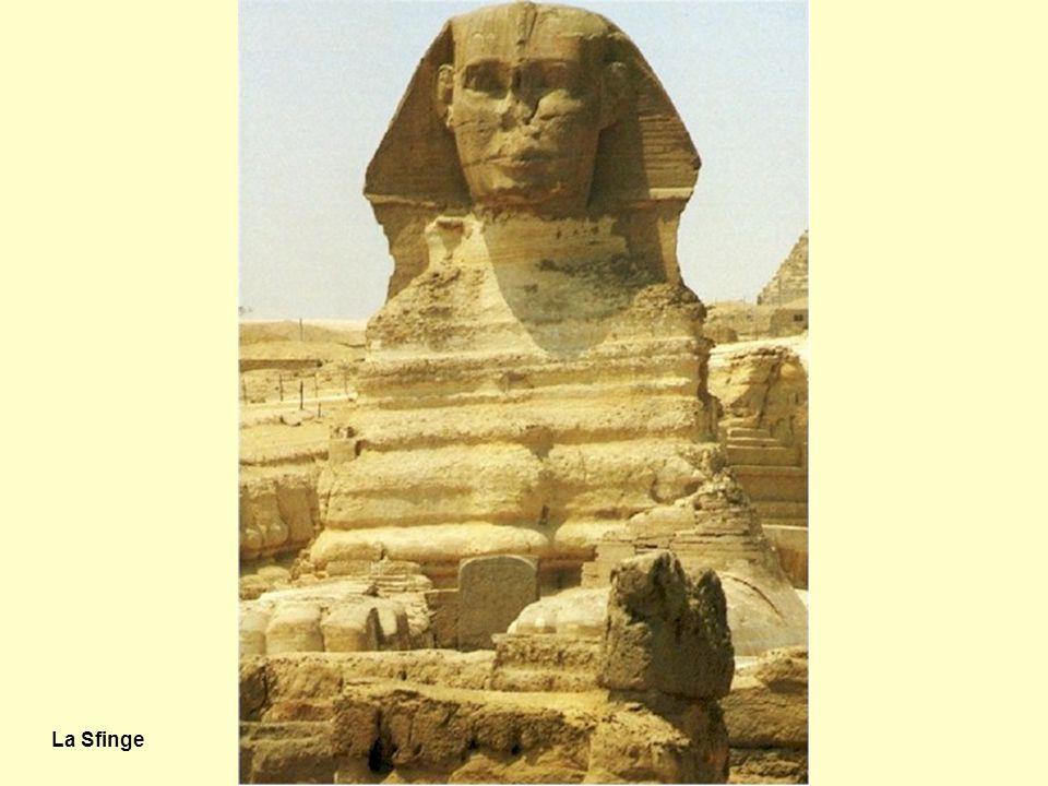 Ramses II sul suo carro