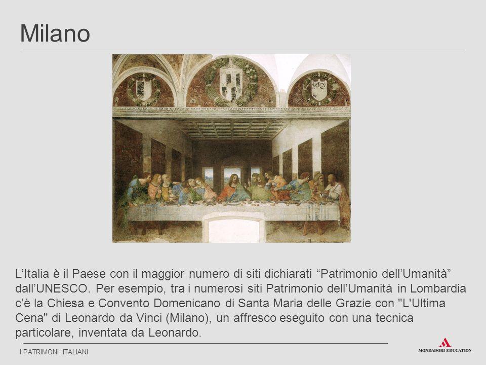 Sabbioneta Mantova e la vicina Sabbioneta sono centri riconosciuti per le loro opere risalenti a un periodo storico-artistico detto Rinascimento, come il piccolo, ma sontuoso Teatro.