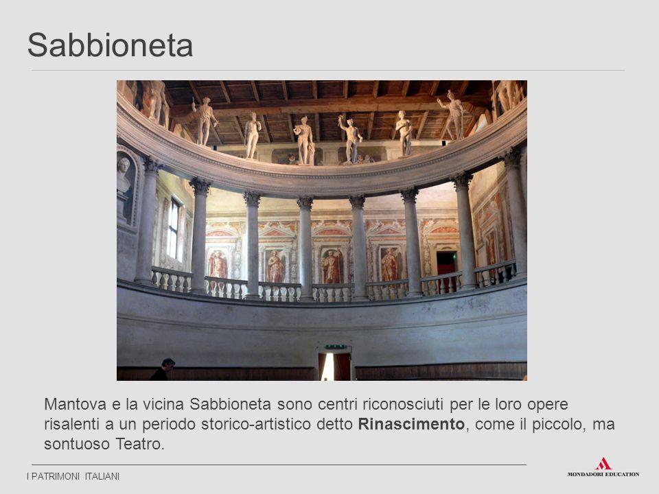 Ravenna La basilica di Sant Apollinare in Classe è situata a circa 5 chilometri dal centro di Ravenna.