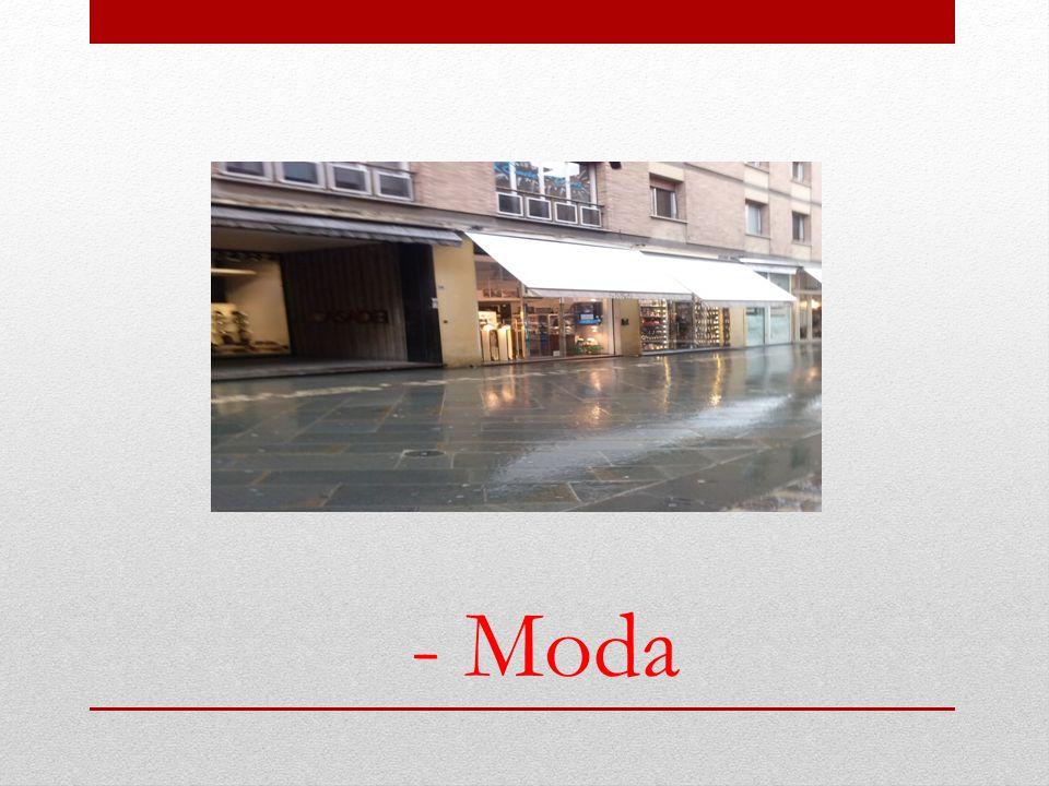 -Movida