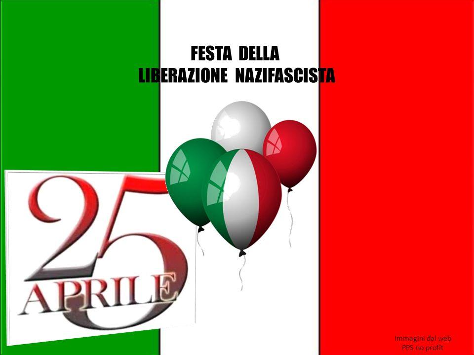 VENEZIA – manifestazione del 25 Aprile