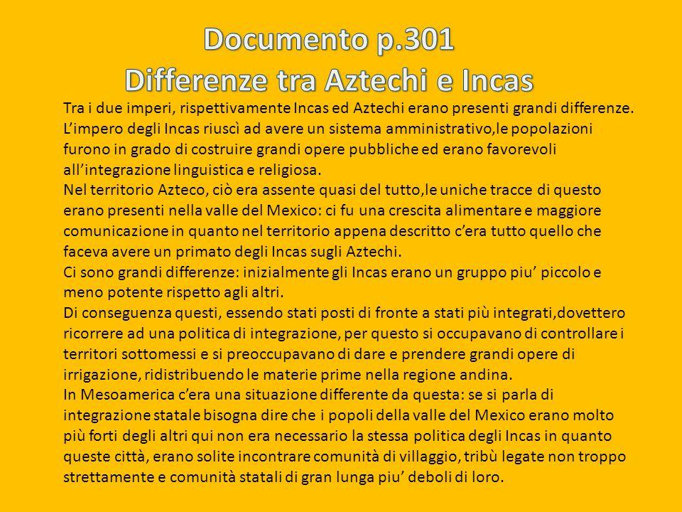 DOCUMENTO PAG. 309 DOCUMENTO DEL GRUPPO I MEZZI DI TRASPORTO