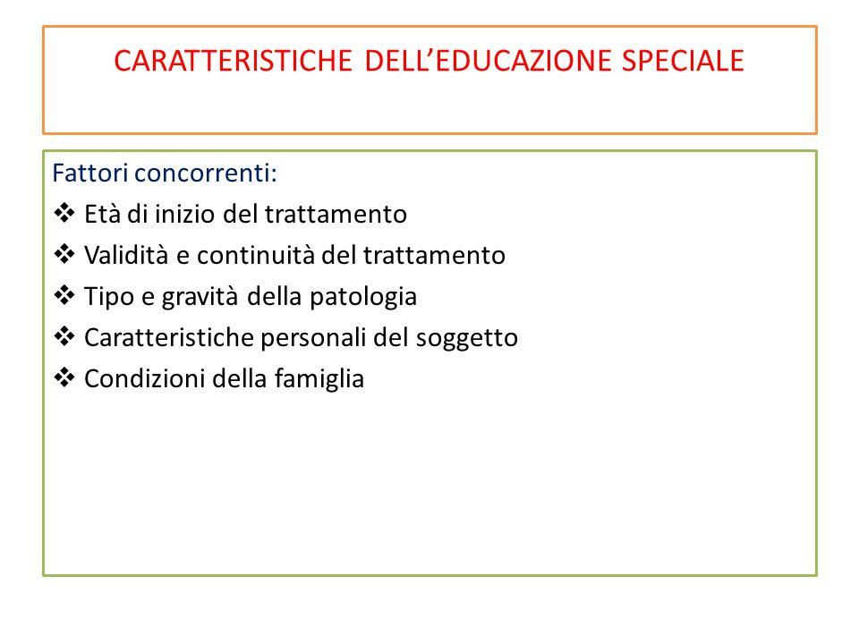 LA PROGETTUALITÀ EDUCATIVA Caratteristiche: - Diacronia -Sincronia -Complessità -Ecologia -Elasticità -Collegialità