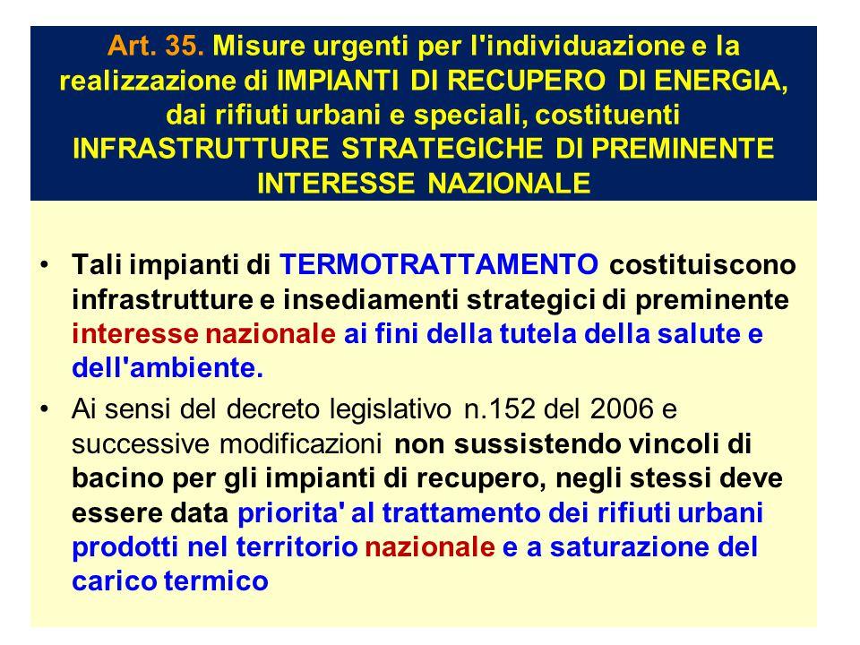 Environ. Health Perspec 115:1264-1270(2007)