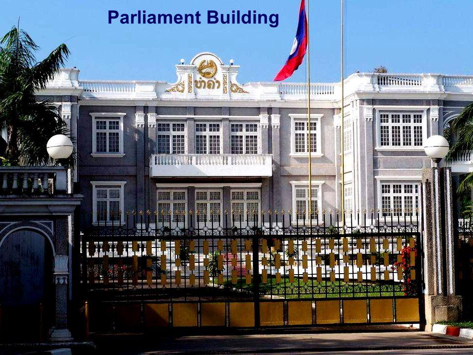 Il Laos è un paese senza sbocco sul mare nel sud- est asiatico, confina con la Birmania e la Cina a nord-ovest, il Vietnam ad est, la Cambogia a sud e