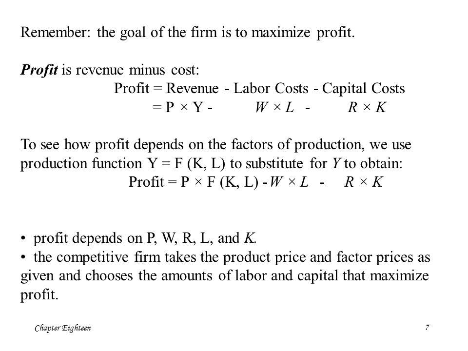 Chapter Eighteen58  Essa prevede che un mercato sia efficiente quando i prezzi dei titoli rispecchino sempre e pienamente tutte le informazioni razionali disponibili.