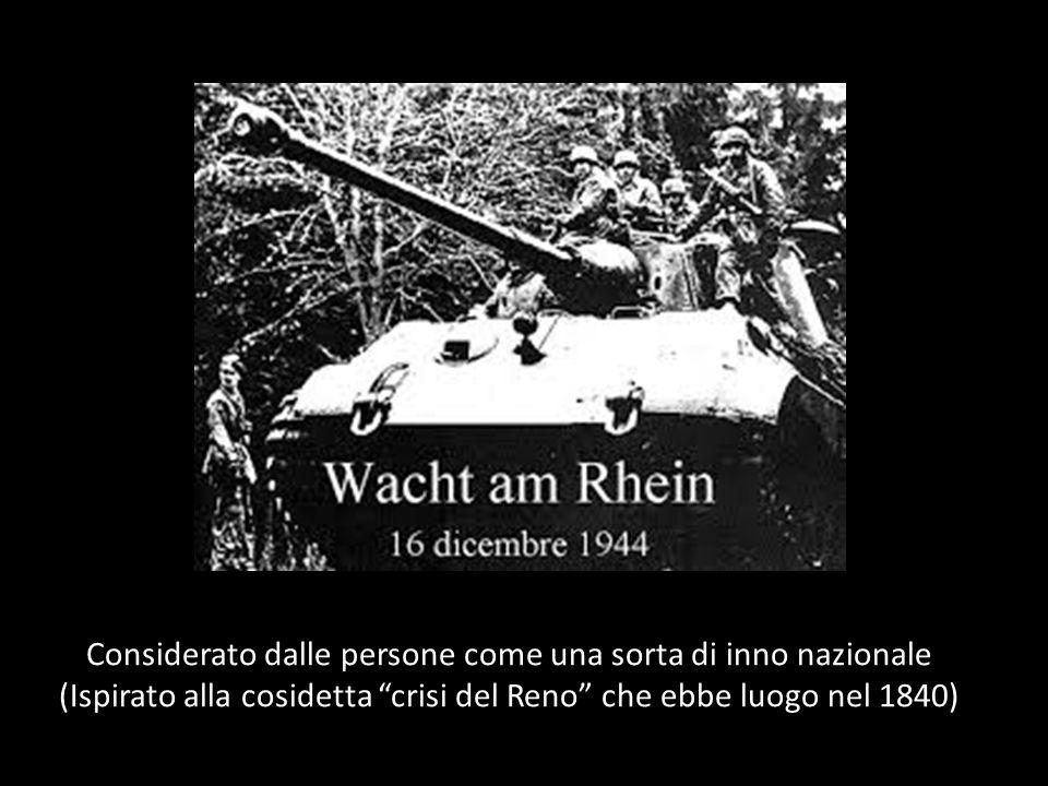 I civili, durante quei mesi terribili, continuarono a pagare un tributo enorme, presi di mira come furono dalla forza tedesca in ritirata, disperata e per questo ancor più crudele.