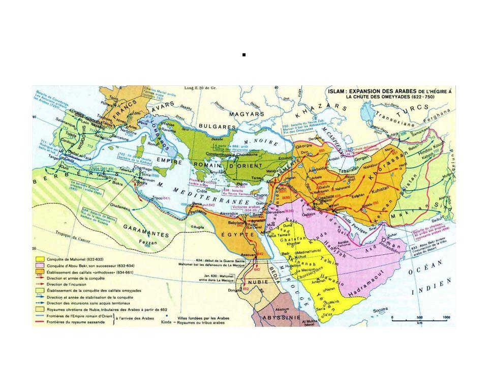 Il cristianesimo dal pacifismo alla crociata: in nome di una religione all'inizio pacifista contro i seguaci di una religione che non ha mai ripudiato la guerra e che incorpora il concetto di jihad nel suo sistema dottrinale
