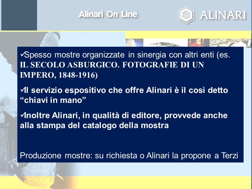 page 5April 23, 2015 Alinari, foto commerciale Es.