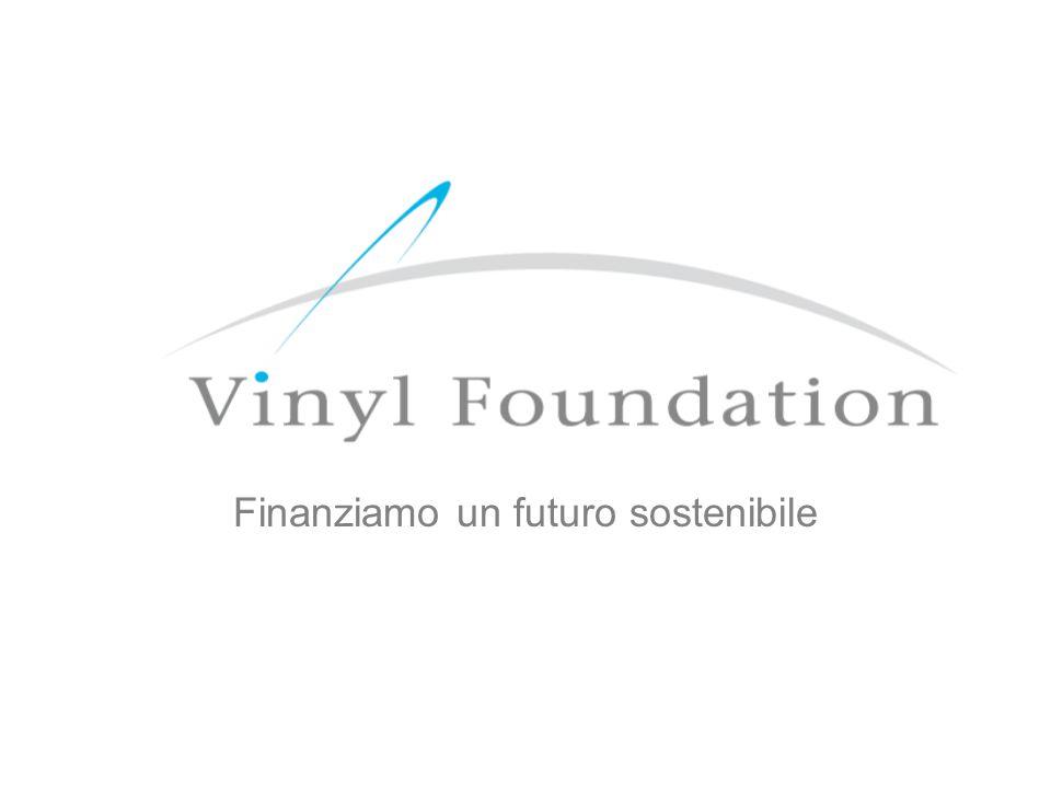Finanziamo un futuro sostenibile