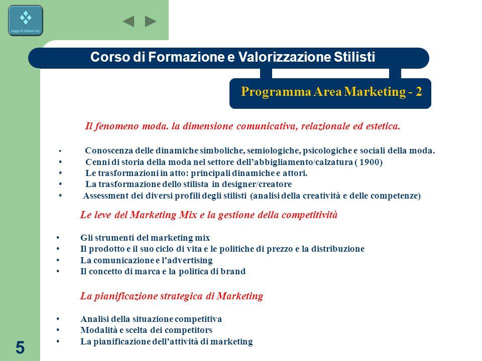 4 Corso di Formazione e Valorizzazione Stilisti L'azienda e il mercato. Modelli organizzativi Modelli culturali Risposte al mercato Introduzione al ma