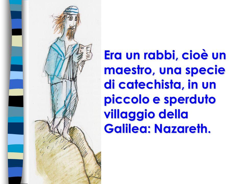 Racconto di Pasqua Riviviamo l'Ultima Cena di Gesù
