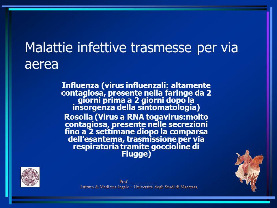 Vaccinazioni raccomandate Sono raccomandate nel nostro Paese per i nuovi nati le vaccinazioni contro morbillo, parotite, rosolia (MPR), pertosse ed infezioni da Haemophilus influenzae b (Hib).