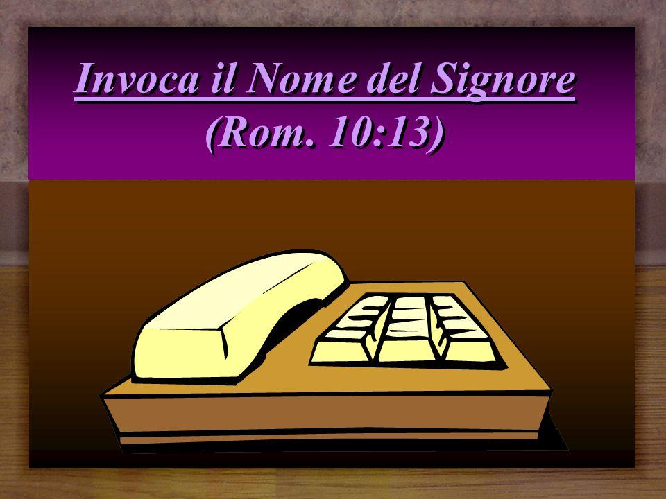 Chi è 9:5 (Il Dio fatto uomo) Che ha fatto 5:8 (è morto al posto nostro) Cosa ci ha donato 6:23 (la vita eterna) Chi è 9:5 (Il Dio fatto uomo) Che ha
