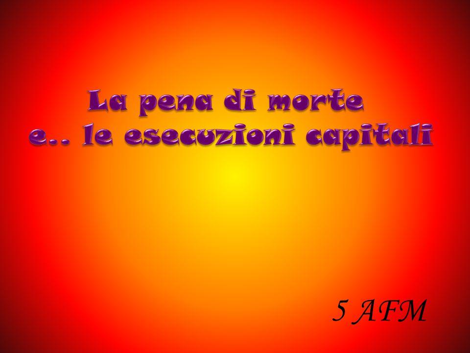 5 AFM