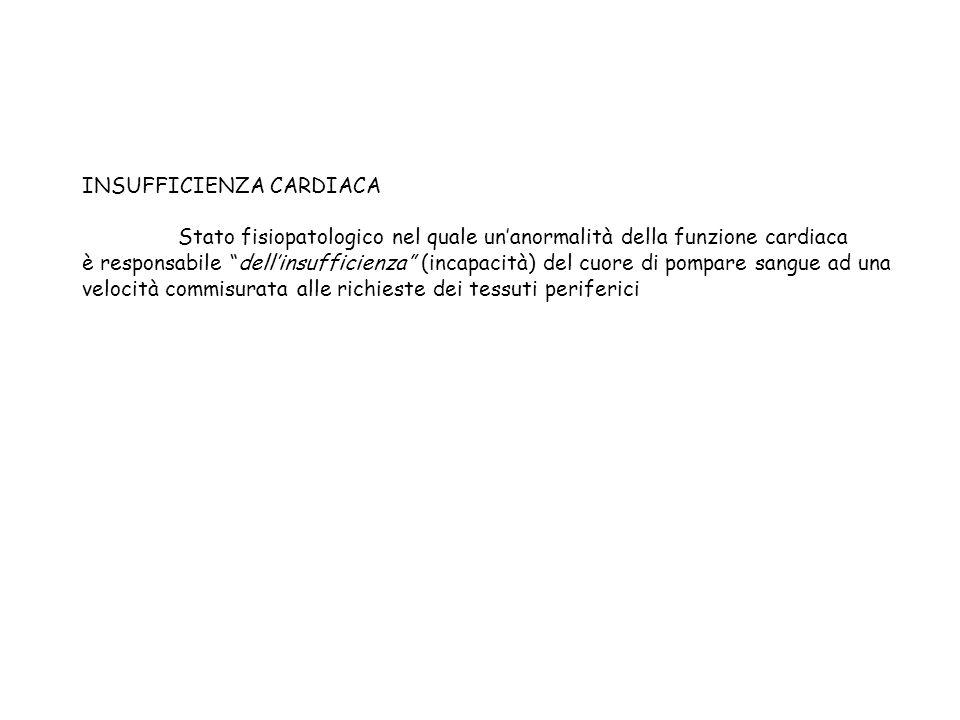 Cause di atrofia/aplasia Ridotta funzione (ipotrofia muscolare) Ridotto apporto calorico Ridotta stimolazione ormonale Ridotta irrorazione o apporto di ossigeno Ridotta innervazione Compressione Malattie febbrili o autoiimunitarie prolungate Tumori (cachessia)
