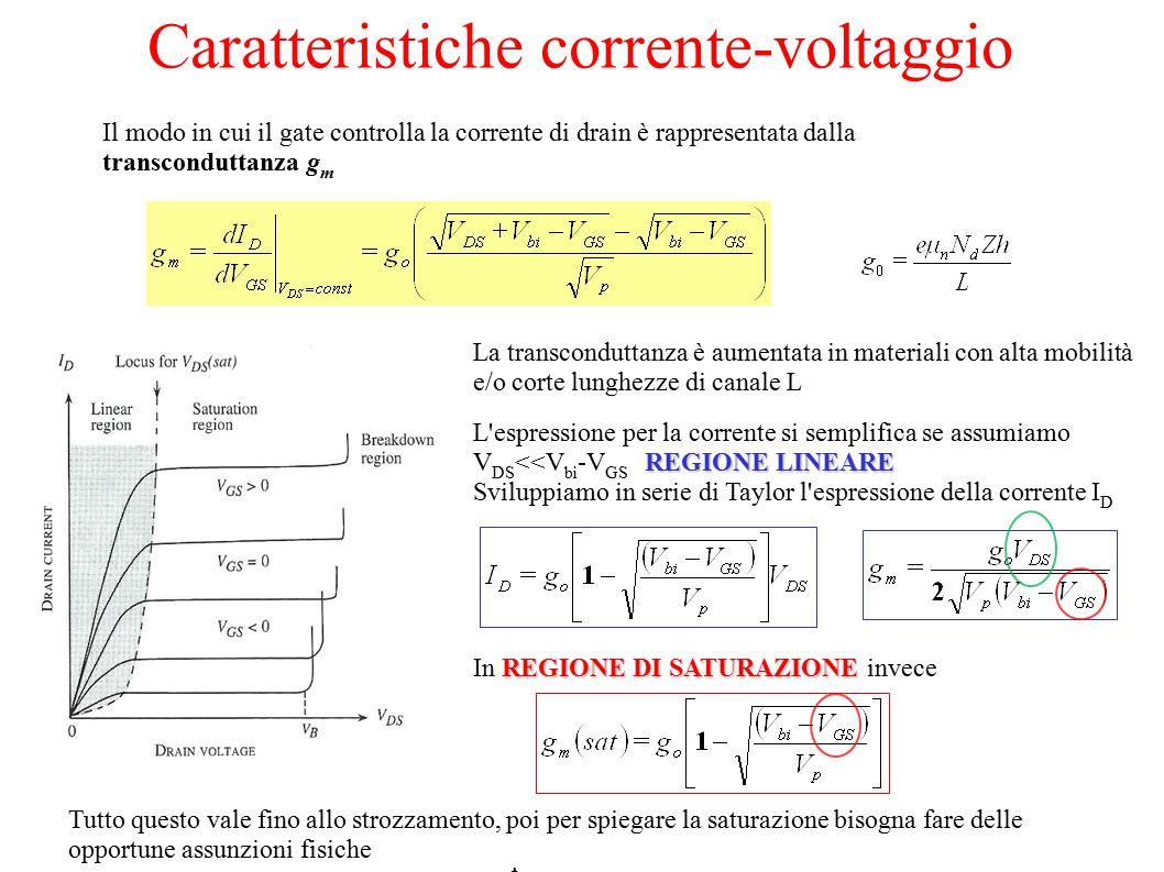 6 LM Fisica A.A.2013/14Fisica dei Dispositivi a Stato Solido - F.