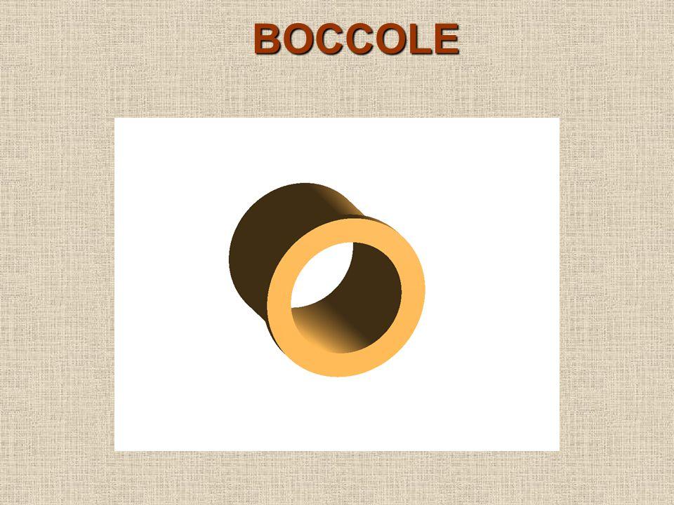 BOCCOLE