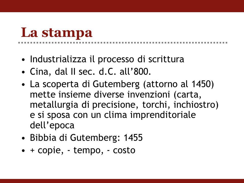 Repubblica Nel 1996 in occasione delle elezioni politiche va online con degli speciali informativi dedicati.