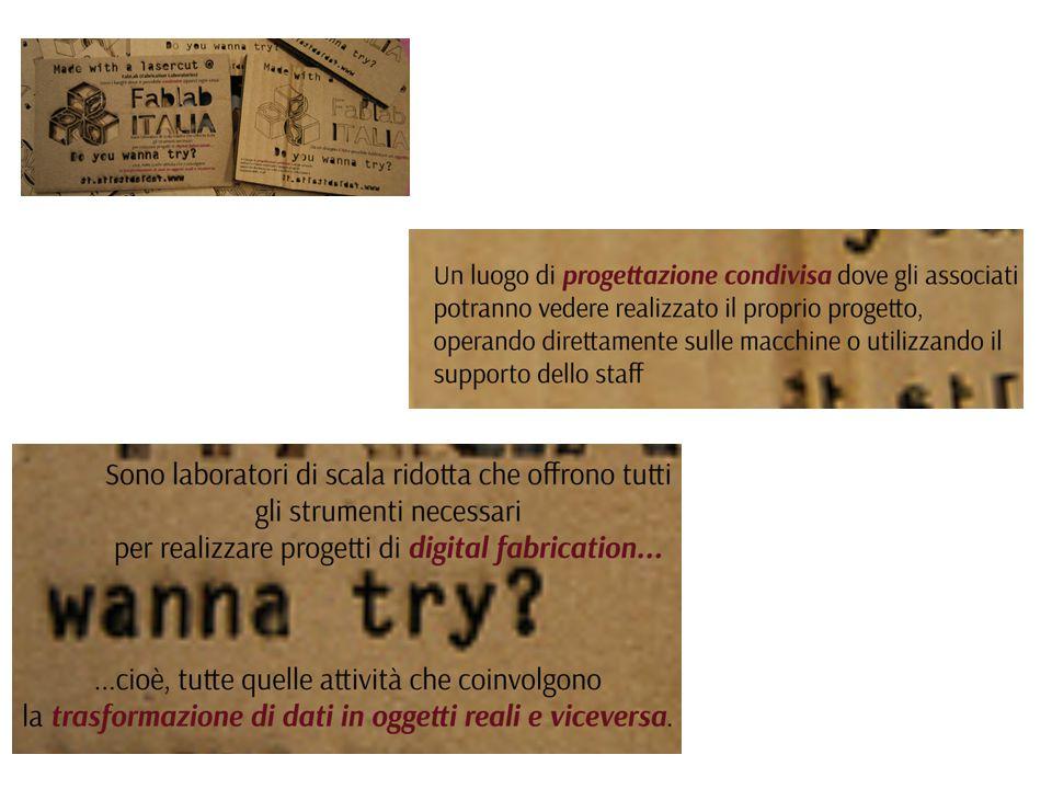Dove trovarci http://www.isfol.it/temi/Formazione_apprendimento/educazione-allimprenditorialita-1