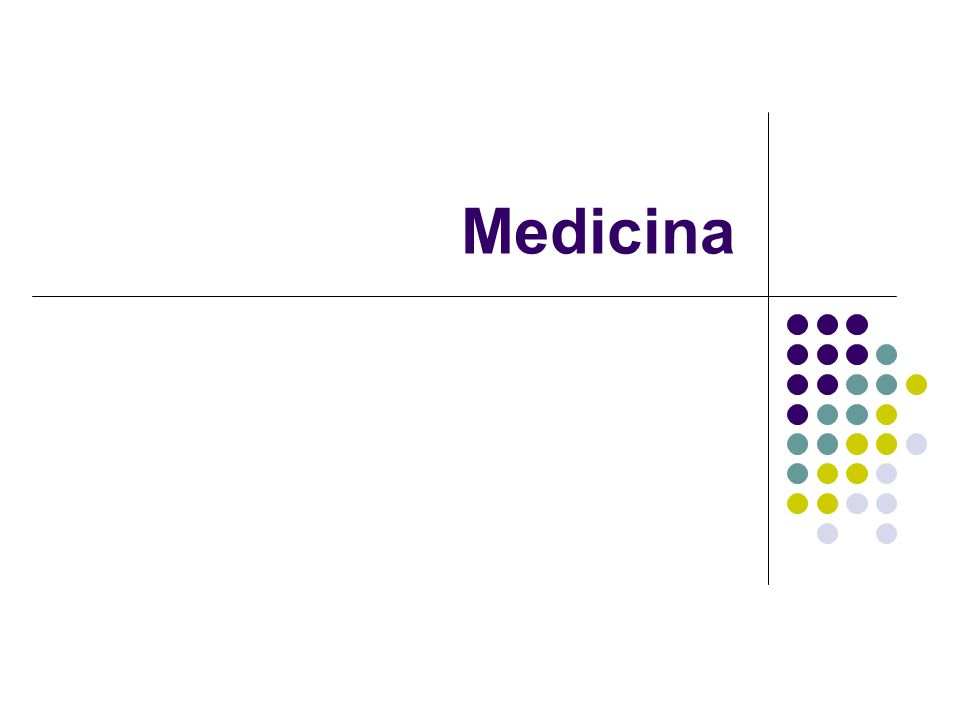 La costruzione sociale di salute/malattia Tratto da un testo di medicina del 1909, pubblicato in Inghilterra da dottori C.