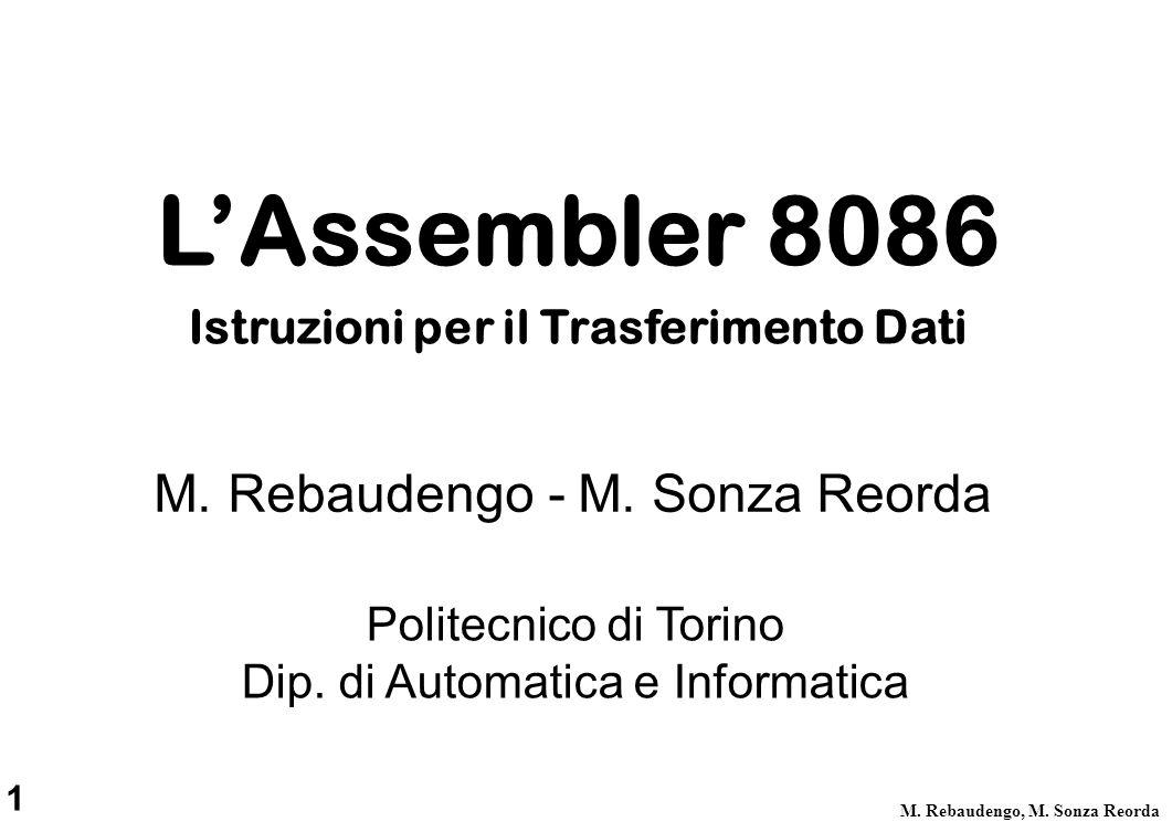 12 M.Rebaudengo, M.