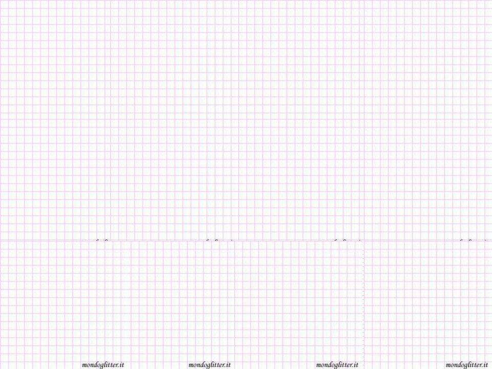 Esercitazione web n°8 1° quesito Un prisma retto d oro (ps 19,50) ha per basi due triangoli rettangoli, in ciascuno dei quali la somma delle lunghezze dei due cateti è 92 cm e le loro differenza è 28 cm.