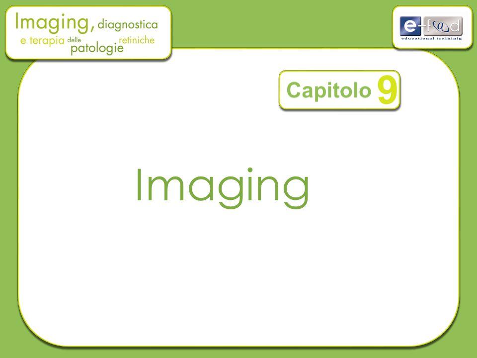 Imaging 9